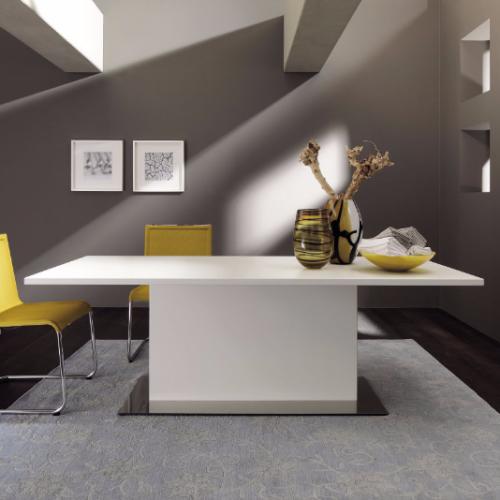 sprawd najlepsz cen st hulsta et 1500 blat hulsta w domatoria najlepsze meble w katowicach. Black Bedroom Furniture Sets. Home Design Ideas