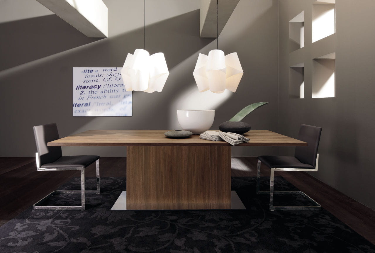 sprawd najlepsz cen st hulsta et 1500 rozk adany hulsta w domatoria najlepsze meble w. Black Bedroom Furniture Sets. Home Design Ideas
