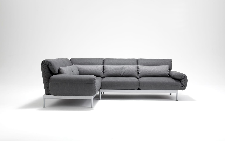 sprawd najlepsz cen sofa modu owa rolf benz plura