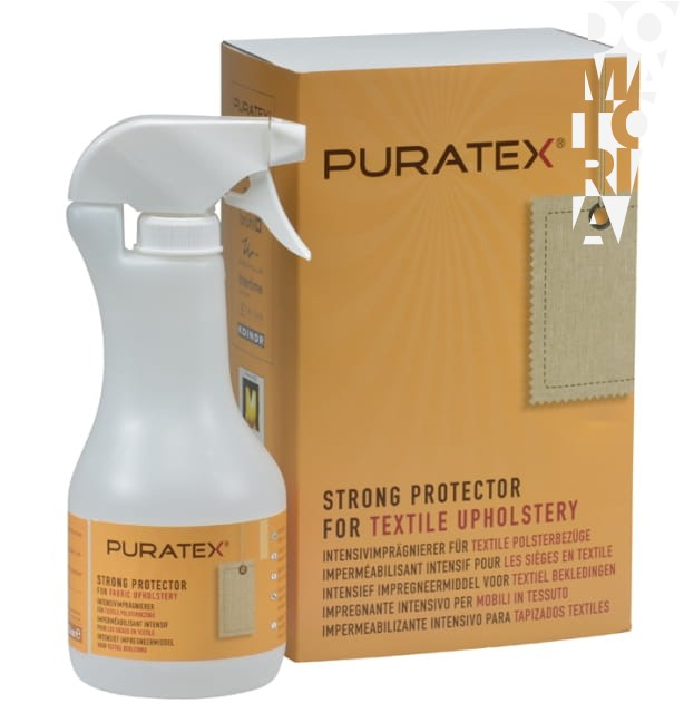 LCK PURATEX STRONG PROTECTOR