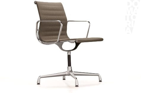 Aluminium chair expo.jpg