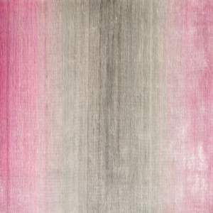 Rugs-Velvet-Powder.jpg