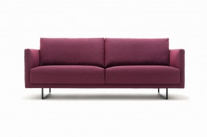 Sofa freistil 133 Rolf Benz