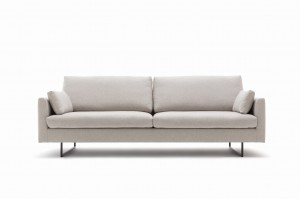 Sofa freistil 134 Rolf Benz