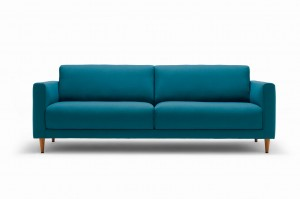 Sofa freistil 141 Rolf Benz