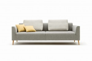 Sofa freistil 162 Rolf Benz