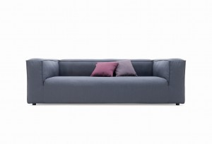 Sofa freistil 175 Rolf Benz
