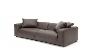 Sofa freistil 187 Rolf Benz