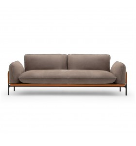 Sofa Rolf Benz ADDIT