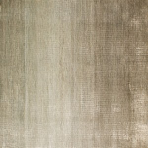 Rugs-Velvet-Earth-Grey.jpg