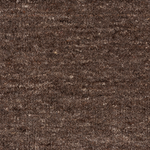 rugs-melbourne-900-charcoal.jpg